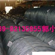 GS-2379模具钢材图片