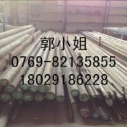 12L14进口优质易车铁图片