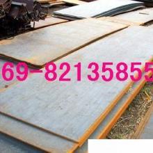 供应进口优质热处理包模/膜纸