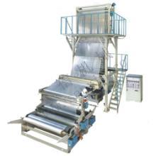 供应地膜吹膜机/大棚膜吹膜机