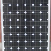 供应100W太阳能组件