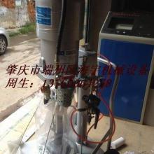 供应高粘度挤压泵浦CY-803批发