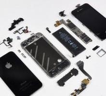 供应深圳回收军工IC手机IC