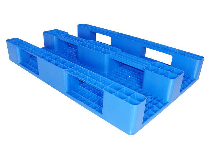 供应青岛塑料托盘总厂