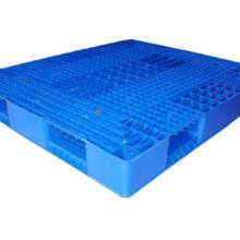 供应北京货架塑料托盘