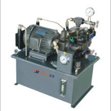供应上海液压系统/江苏液压系统/浙江液压系统图片