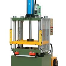 供应上海硅钢片整形机/浙江硅钢片整形机/江苏硅钢片整形机批发