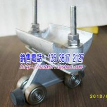 供应电缆线滑车小滑轮吊滑轮