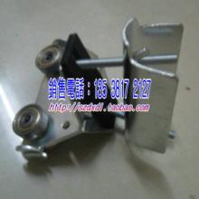 供应电缆滑车/排线滑轮/小滑车/滑轮