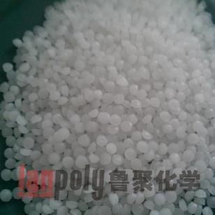 有机氟聚合物加工母料图片