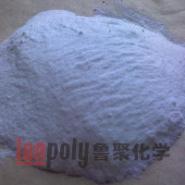 色母料专用有机氟聚合物PPA2300图片