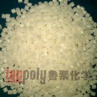 色母料专用有机氟类加工助剂