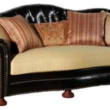 供应客厅沙发组合/卧室沙发