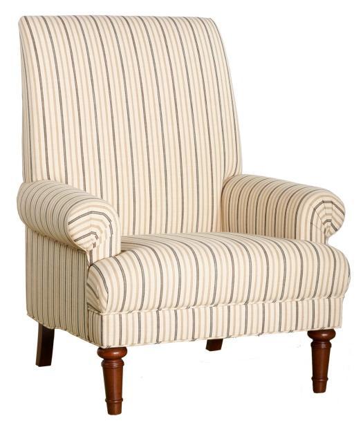 供应顺德欧式美式单人布艺软垫沙发 美式布艺绣花软垫沙发图片