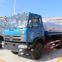 供应江苏常州6方洒水车丨哪里有园林绿化洒水车丨直销最低价批发