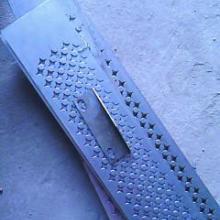 供应室内外乒乓球网片及支架