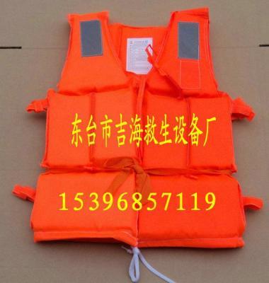 船舶海洋工程图片/船舶海洋工程样板图 (1)