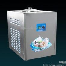 硬质冰淇淋机意大利冰淇淋设备硬冰球制作机做硬冰淇淋机器批发
