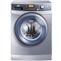 供应佛山平洲洗衣机维修、平洲洗衣机维修、洗衣机维修