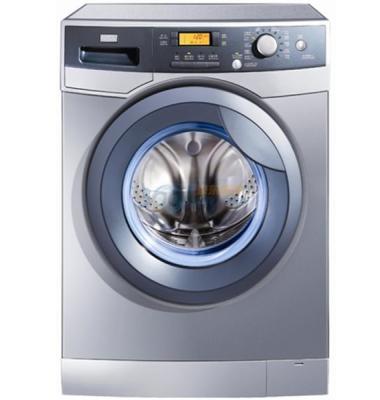 洗衣机图片/洗衣机样板图 (1)