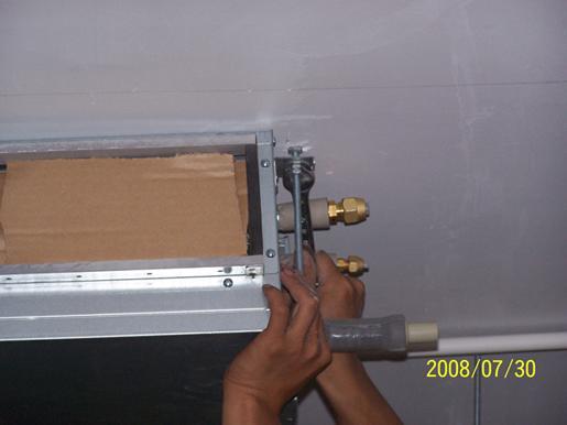 供应佛山南海区哪有有空调安装维修,南海平洲空调维修