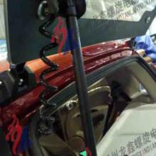 供应汽车引擎盖弹簧线