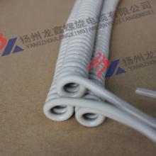 供应装饰灯具专用弹簧线。专业品质保障。