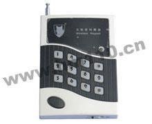 供应HM-114JP无线密码键盘