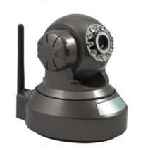 供应插卡网络摄像机