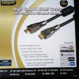 供应深圳市USB电源线坑盒制作中心