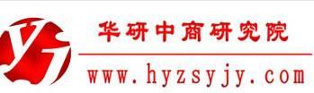 供应中国林产化学品行业趋势预测及投资潜力分析报告