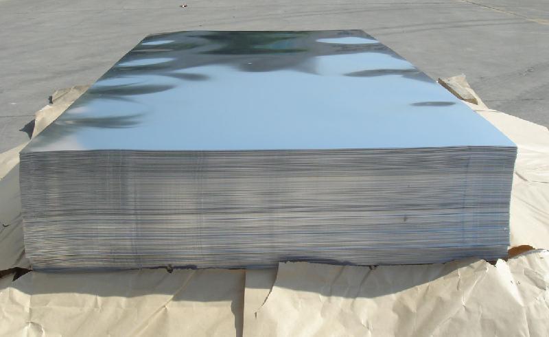 供应用于标牌半成品|铝板加工|标牌加工的交通标牌厂家