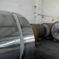 低价供应优质高品质1060纯铝卷/铝板/质量有保证