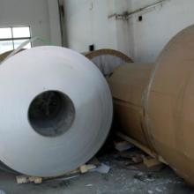 供应上海铝板/铝卷/花纹板/价格优惠质量第一批发