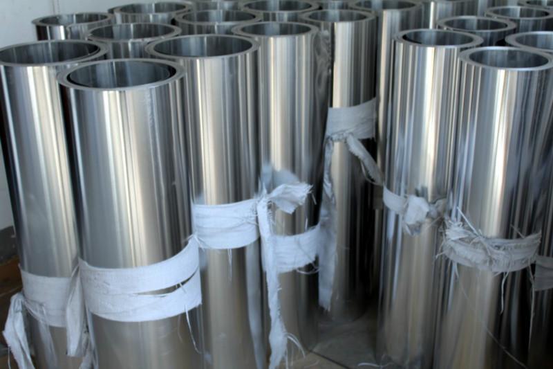 供应上海铝板/铝卷/花纹板/价格优惠质量第一