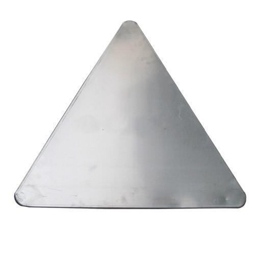 上海交通高速道路标牌/三角牌/铝圆牌/半成品加工 交通标牌厂家