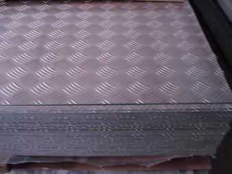 低价供应五金/电力/电工/优质防滑花纹铝板 供应2铝板