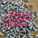 供应用于连标牌与铝槽的铝铆钉2