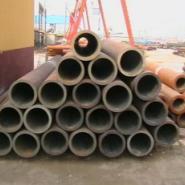 20G钢管无锡市场价格图片