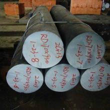供应无锡42CrMo圆钢规格现货价格,安徽42CrMo圆钢现货,杭州42CrMo圆钢现货图片