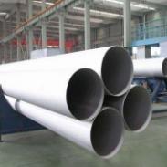 无锡SA-213TP304H不锈钢管价格图片