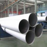 供应江苏无锡TP347H不锈钢管现货-浙江温州TP347H不锈管