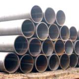 供应江苏省合金钢管厂-合金钢管出售-合金钢管批发