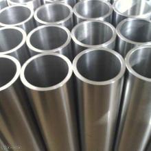 供应新疆哈密合金钢材现货、无缝钢管、合金板、合金圆钢批发