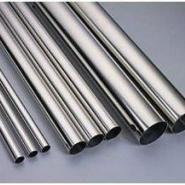 无锡精密钢管厂-精密管价格图片