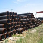 合金无缝钢管厂图片