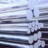 合金圆钢厂家/合金圆钢规格图片