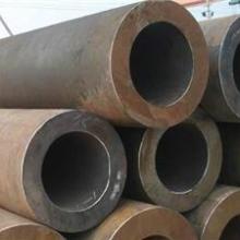 供應15CrMoG大口徑化肥專用管圖片
