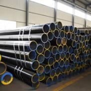 江苏20钢铁管现货图片