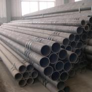 无锡12Cr1MoV厚壁合金管厂图片
